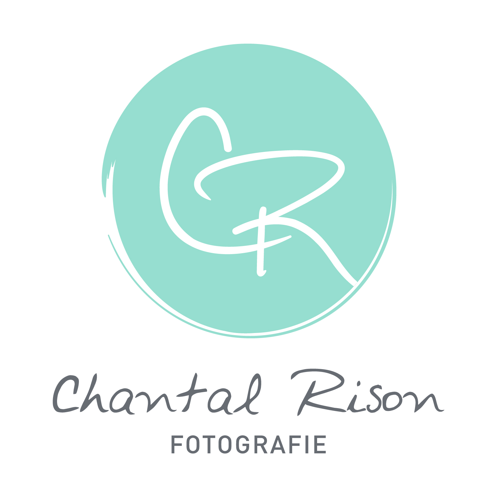 Chantal Rison Fotografie